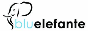 BluElefante Logo