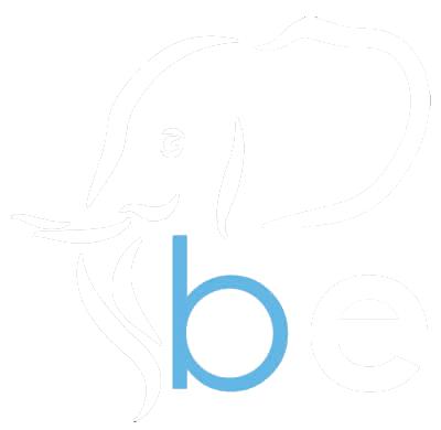 BluElefante-Logo